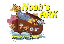 Noah's Ark Family Fun Center